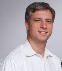 Jay Judkowitz